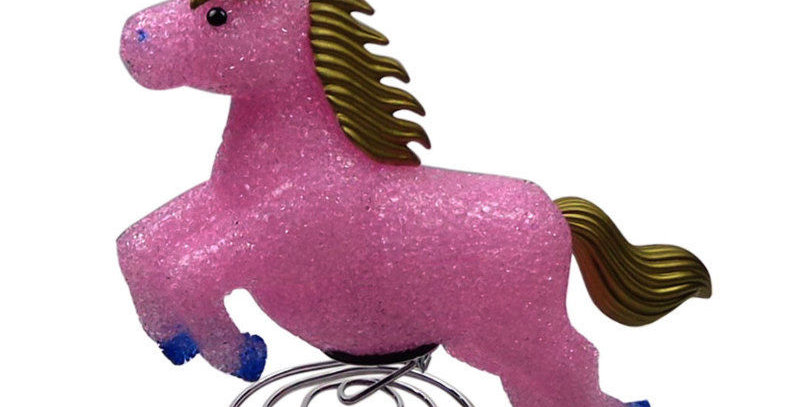 13 HS002 Unicorn