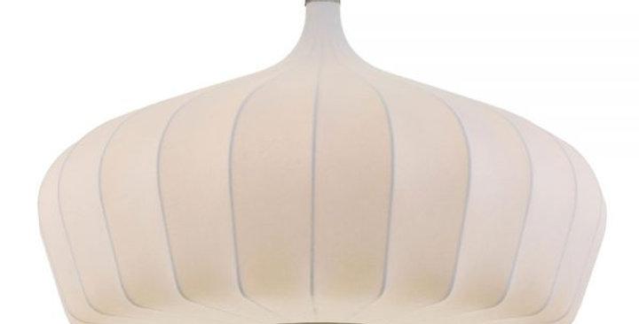 23 Mersh White 60cm