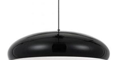 23 Orlo - PE60  BLACK
