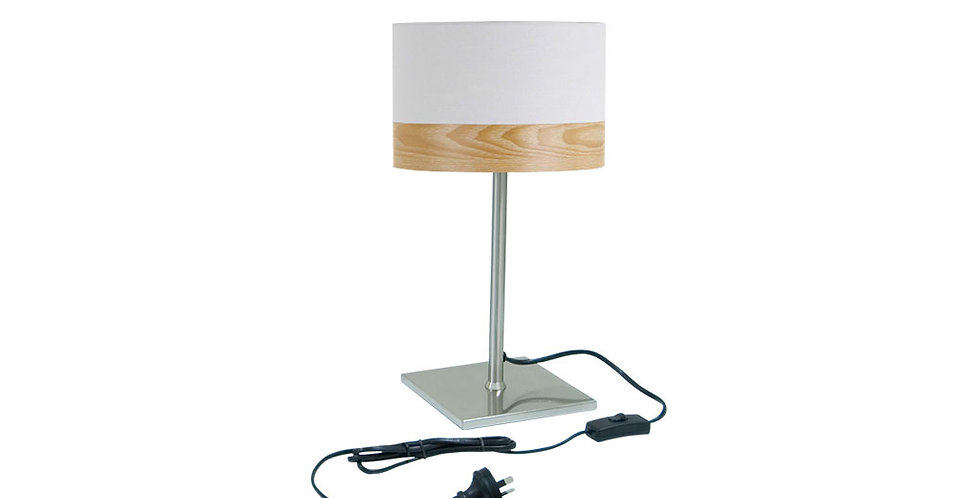23 FIONA TABLE Lamp