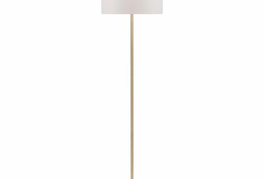 01 LENI Floor Lamp