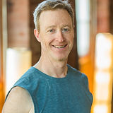 Charlottetown Yoga Space - 20200625-16-2