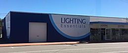 Lighting Geraldton