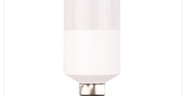 21 TUBULAR LED B15 - 6000K