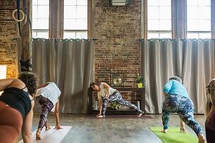 Charlottetown Yoga Space - 20200625-15-1