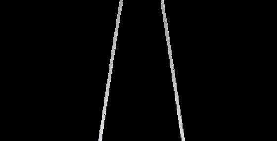 61 Lasana2 - 96102