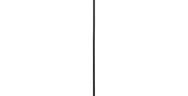 23 Cheviot BLACK/BRASS