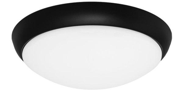 14 LANCER 16w Black - 5000k