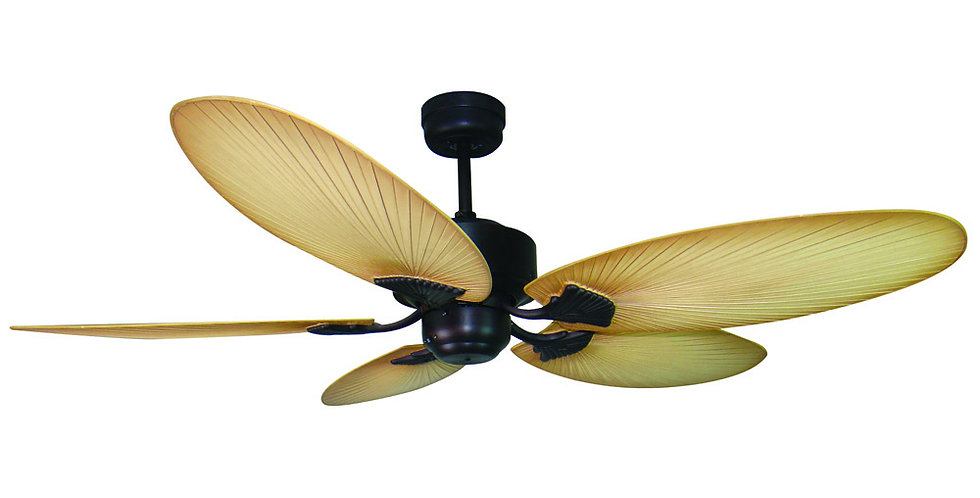 01 KEWARRA 1300 - Oil Rubbed Bronze