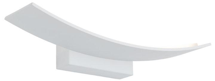 14 LARZ 12w LED White