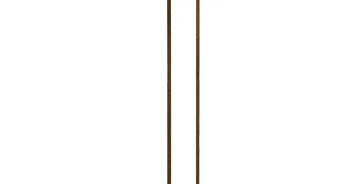 23 Loftus Floor Lamp
