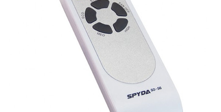 76 SPYDA REMOTE CONTROL SPYFR5056