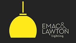 emac & lawton logo.jpg