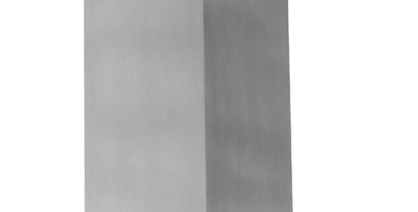 14 Busselton - Aluminium