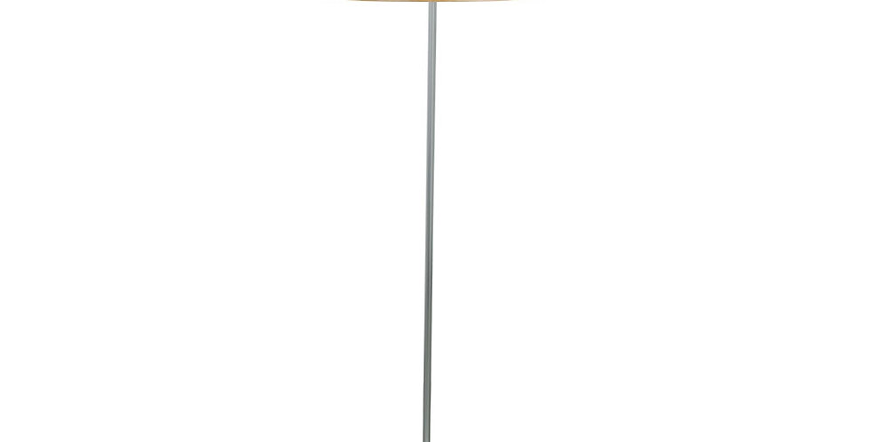 23 FIONA FLOOR Lamp