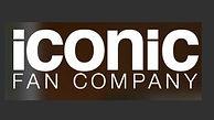 iconic logo.JPG