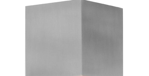 14 Glenelg - Aluminium