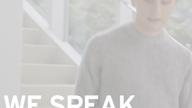 York University - We Speak