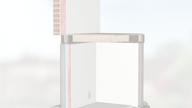 eQ Homes Better Basements