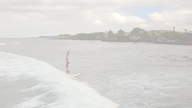 Koa Kea - Watersports