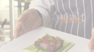 Koa Kea - Culinary