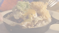 West Jet Insider's Guide to Eating in Oahu