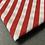 Thumbnail: Candy cane stripes