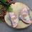Thumbnail: Pink Santa