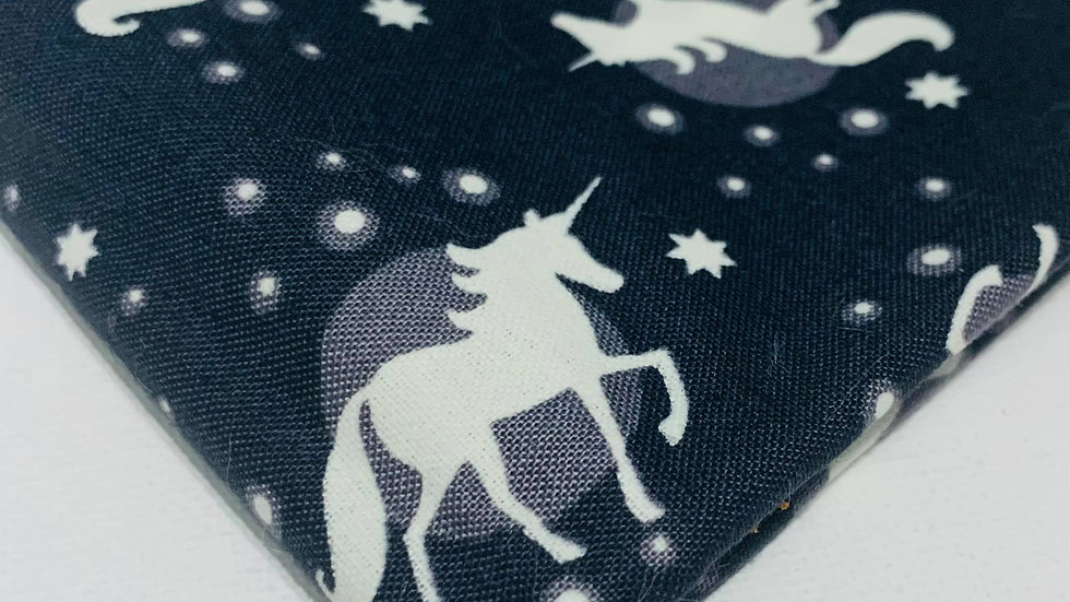 Glow in the Dark Unicorns