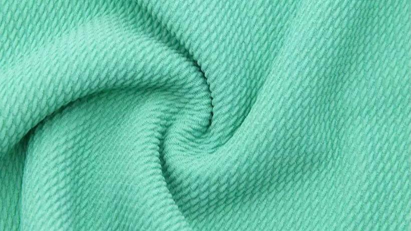 Plain Mint Green