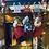 Thumbnail: Personalised Stocking holders