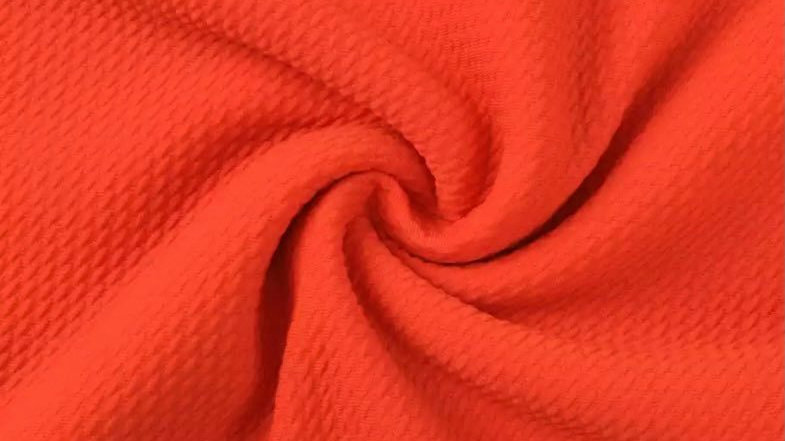 Plain Blood Orange
