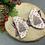 Thumbnail: Christmas tree dolly bow