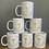 Thumbnail: Business logo mugs