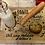 Thumbnail: Santa treat Board