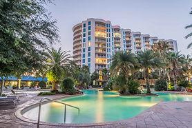 Palms-of-Destin-Resort-1024x684.jpg