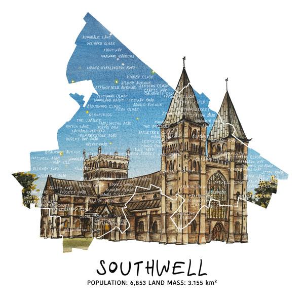 Southwell Map.jpg