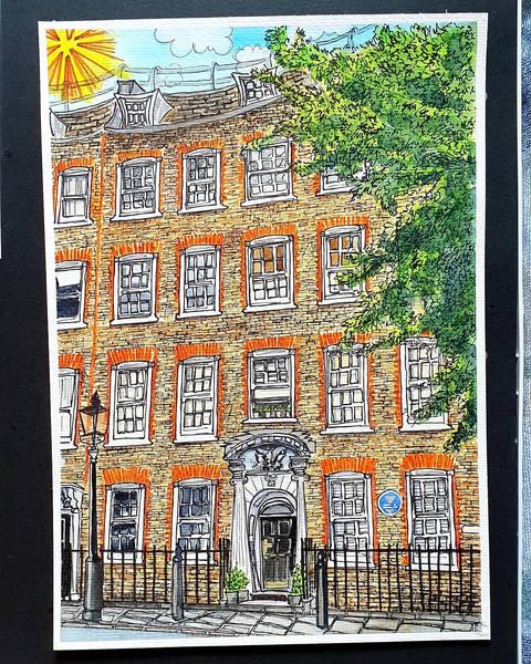 london townhouse.jpg