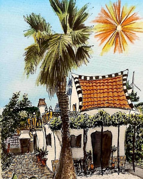 spain villa.jpg
