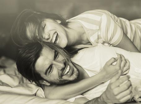 Redécouvrir votre partenaire et créer votre relation idéale