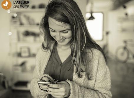 Célibataires: Et les sites de rencontre…