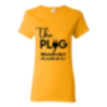 Plug t Shirt.PNG