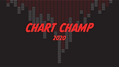 Chart Champ 2020 Website Title Image.png