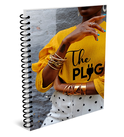 the plug spiral bound.png
