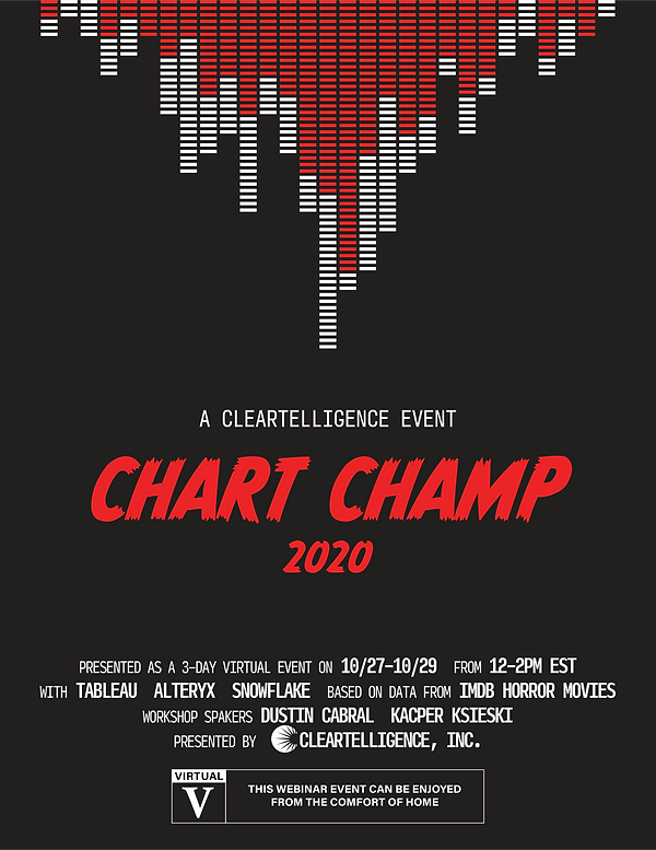 Chart Champ 2020 Website Image.png