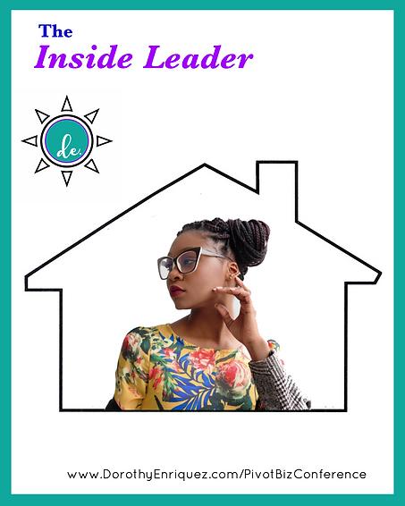 inside leader photo.png
