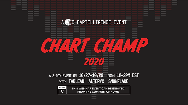 Chart Champ 2020 Twitter.png