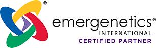 emergenetics.png