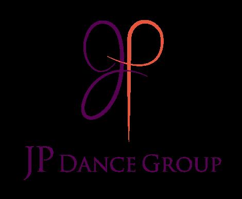 Spring Season Performance JP Dance Group 20th of June 2015