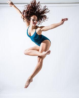 Theik Smith Photography
